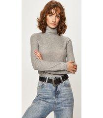 pepe jeans - sweter miren