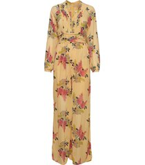 semi couture jumpsuit jumpsuit gul by ti mo