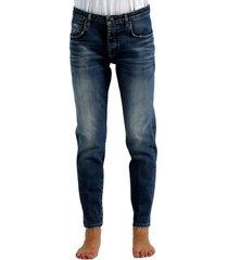 marika jeans