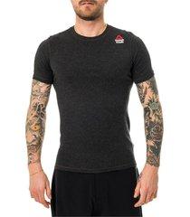 t-shirt rcf perf blend bs0490