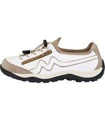 skor liva loop vit::mullvad