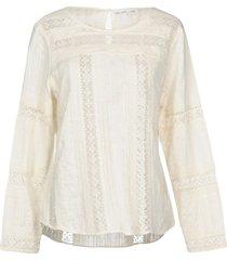chelsea flower blouses