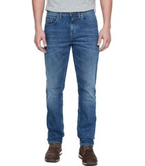 jeans timberland -