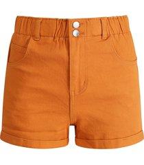 24 colours broek oranje 80248