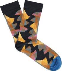 bonne maison short socks