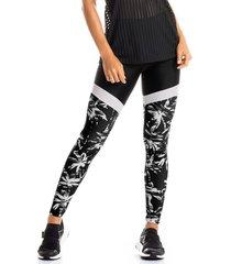calça breeze legging