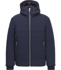 boss men's cestra reversible jacket