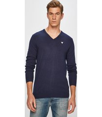 guess jeans - sweter