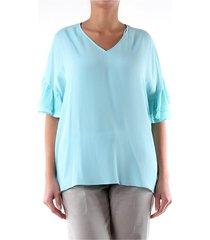 191tt2075 blouse