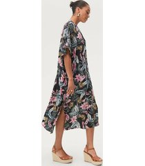kaftan lilly