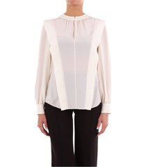 596378sy206 blouse