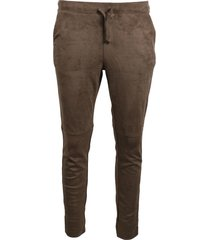 circle of trust broek w19-28 krista