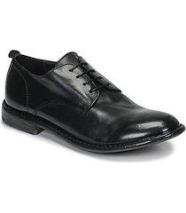 nette schoenen moma north cape - murano