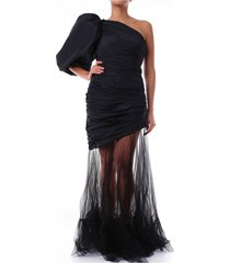047ld84 long occasion dress