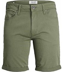 korte broek jack jones bermuda jack jones 12182552