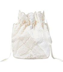 cecilie bahnsen handbags