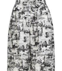 joseph shorts & bermuda shorts