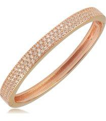 azhar designer bracelets, cubic zirconia bracelet
