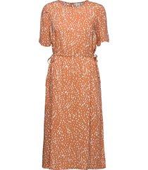 ihvera dr15 dresses everyday dresses rosa ichi