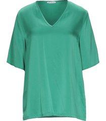 albas blouses