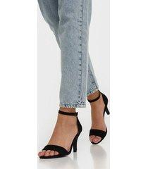 bianco biaadore basic sandal high heel