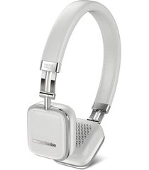 audífonos harman kardon soho bluetooth blanco, on - ear