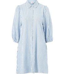 skjortklänning taimi dress