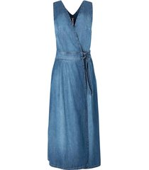free people overall skirts