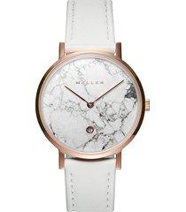 zegarek astar dag marble unisex