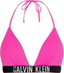 bikini calvin klein jeans kw0kw01224