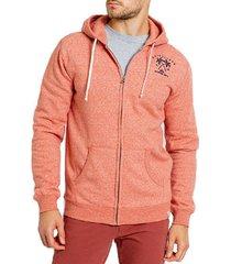 sweater quiksilver -