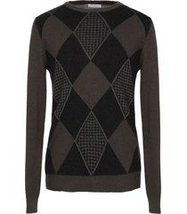 boglioli sweaters