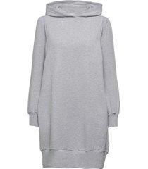 claire dress dresses everyday dresses grå ella&il