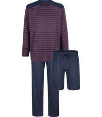 pyjama g gregory marine