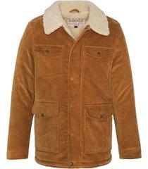 8059 rancher corduroy jacket