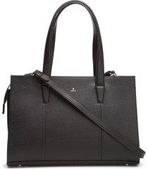 cormorano handbag aline bags top handle bags zwart adax