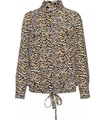 rixt blouse