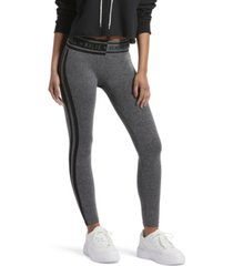 kendall + kylie seamless leggings