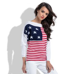 sweter american