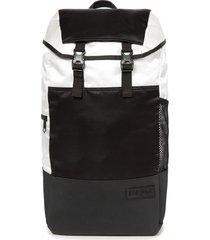 eastpak backpacks & fanny packs
