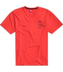 ah6490-634 t-shirt