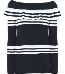 jovonna sweaters