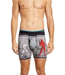 men's stance star wars boxer briefs