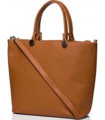 torba do ręki duża i elegancka