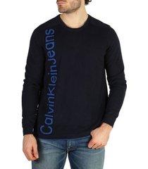 trui calvin klein jeans - j3ej303378