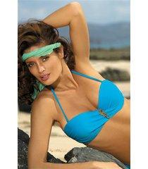 kostium kąpielowy adaline holiday m-384 (4)