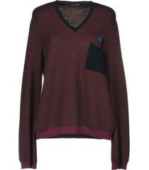 piazza sempione sweaters