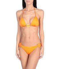 nadia guidi bikinis
