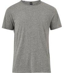 t-shirt rbj raw edge cn tee
