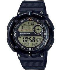 reloj casio para hombre ref. sgw-600h-9a